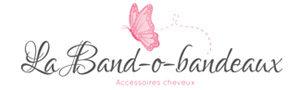 La-Band-o-Bandeaux-accessoires-pour-enfants-faits-main-e1601663388803