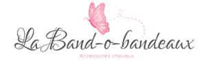 La-Band-o-Bandeaux-accessoires-pour-enfants-faits-main