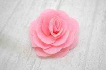 maxi fleur