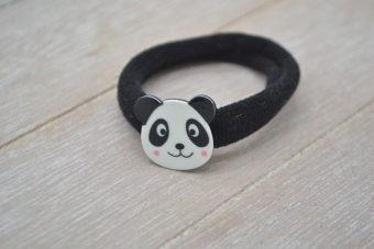 Collection Hiver petit panda